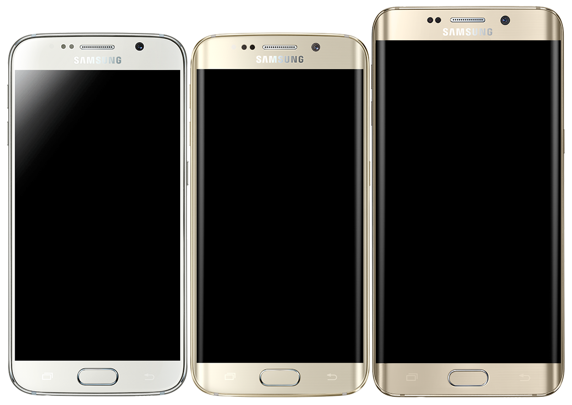 File:Samsung Galaxy S6 S6 Edge and S6 Edge Plus.png.