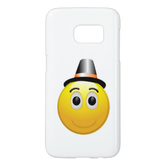 Clipart Samsung Galaxy Cases.
