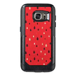 Clipart OtterBox Samsung Galaxy S7 Cases.