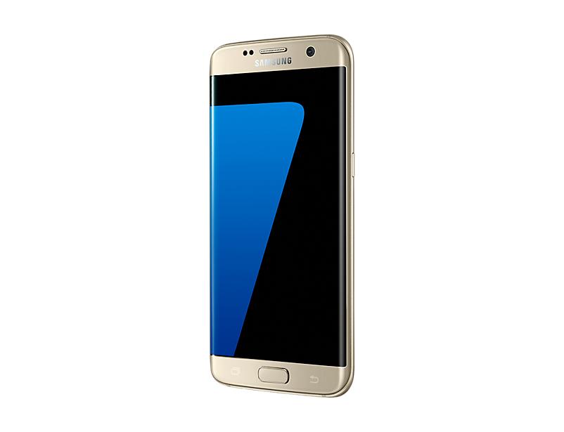 Galaxy S7 edge (Dual Sim).