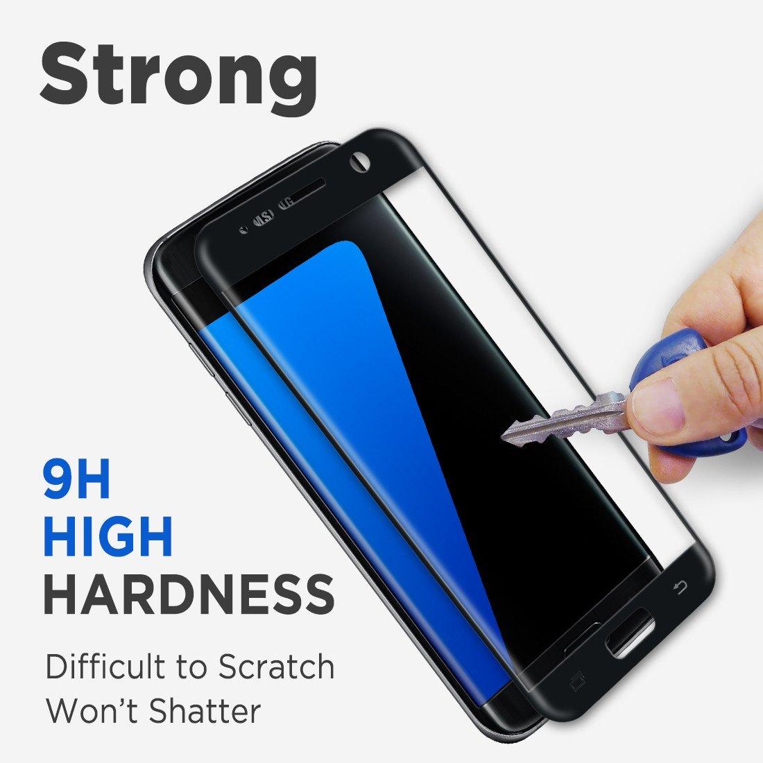 Galaxy S7 Edge.