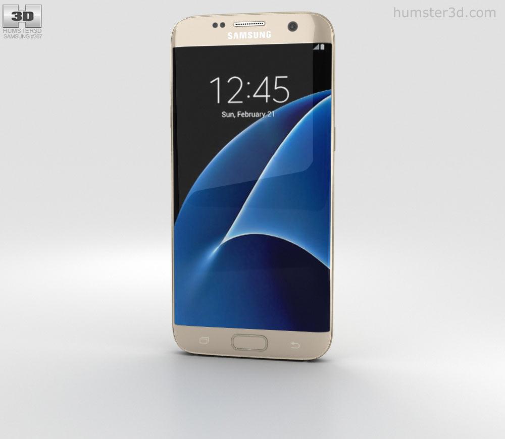 Similiar Galaxy 7 Edge Gold Keywords.