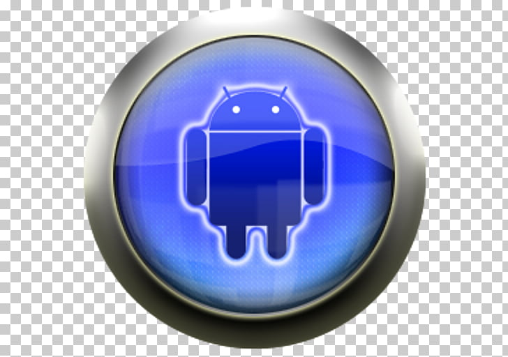 Samsung Galaxy S8 Computer Icons Android, android PNG.