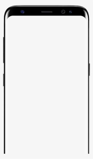 Samsung S8 PNG & Download Transparent Samsung S8 PNG Images.