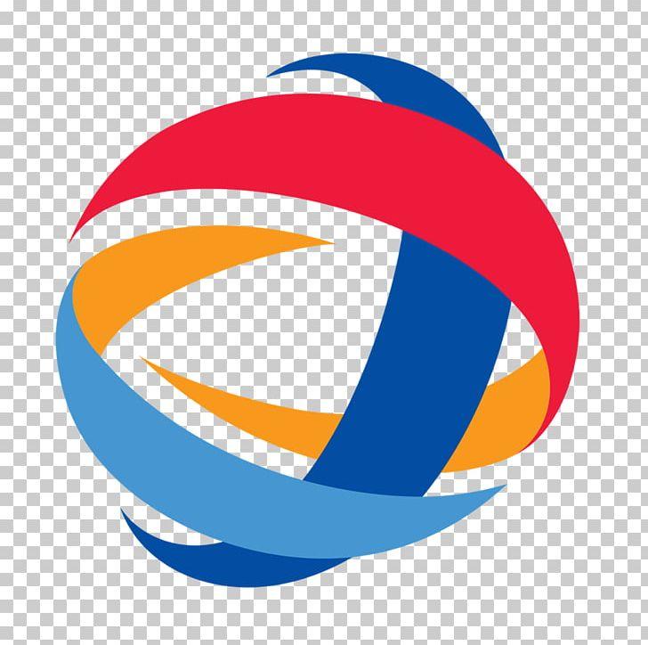 Total S.A. Logo Chevron Corporation Petroleum PNG, Clipart.