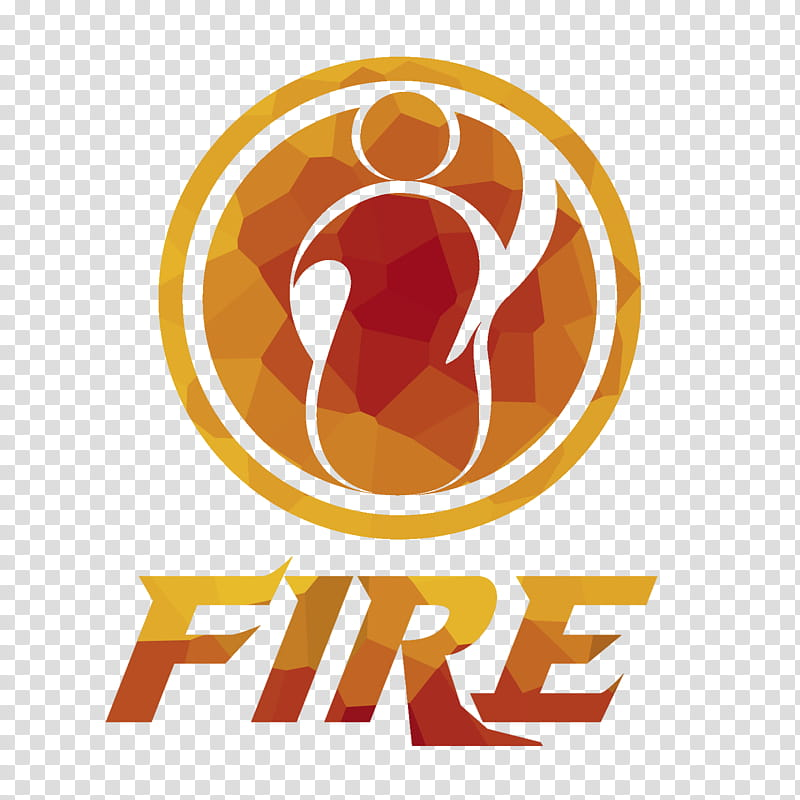 Circle Design, Logo, Orange Sa, Invictus Gaming, Text, Line.