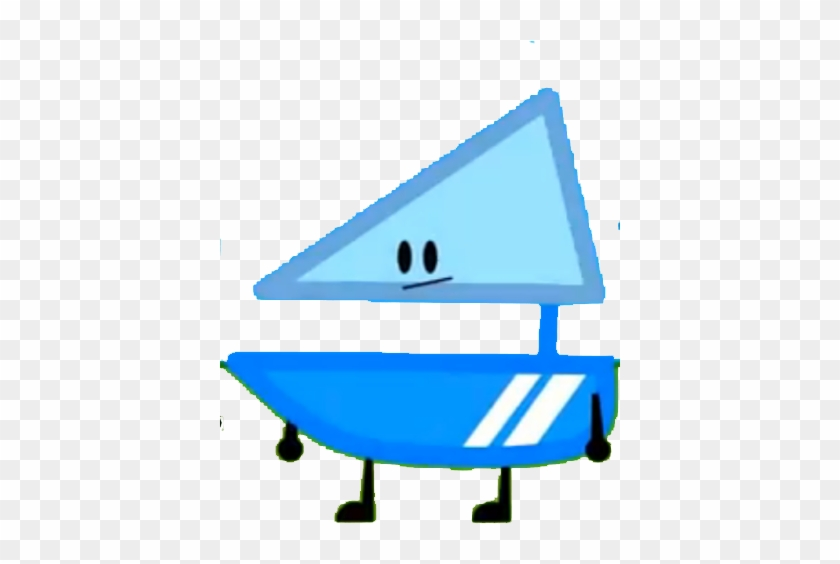 Sailboat png clipart 3 » PNG Image.