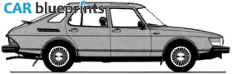 Free Saab 900 Cliparts, Download Free Clip Art, Free Clip.