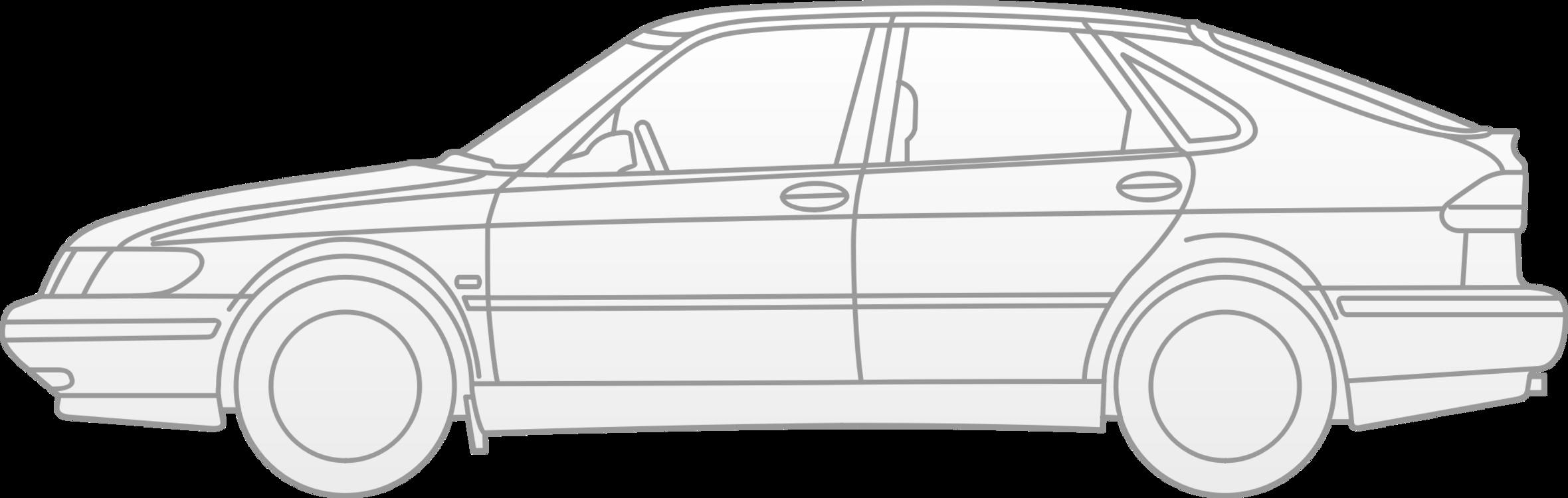 Model Car,Monochrome,Mode Of Transport Clipart.