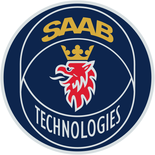Download Saab Clipart HQ PNG Image.