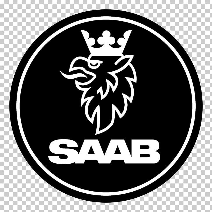 Saab Automobile Car Saab 9.