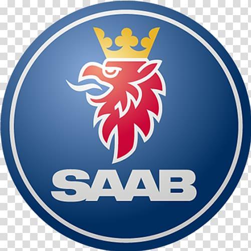 Saab 900 Car Saab Automobile Saab 9.
