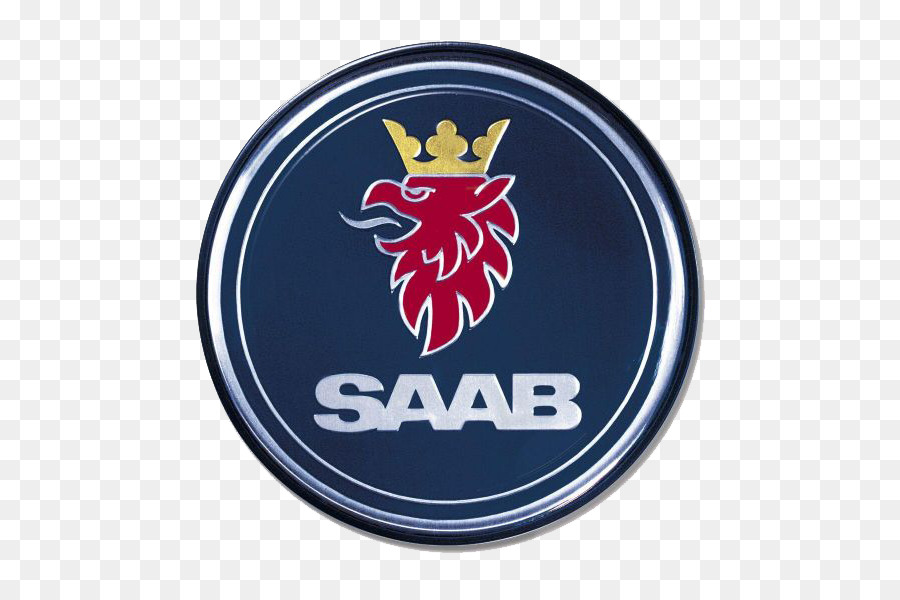 Scania Logo png download.