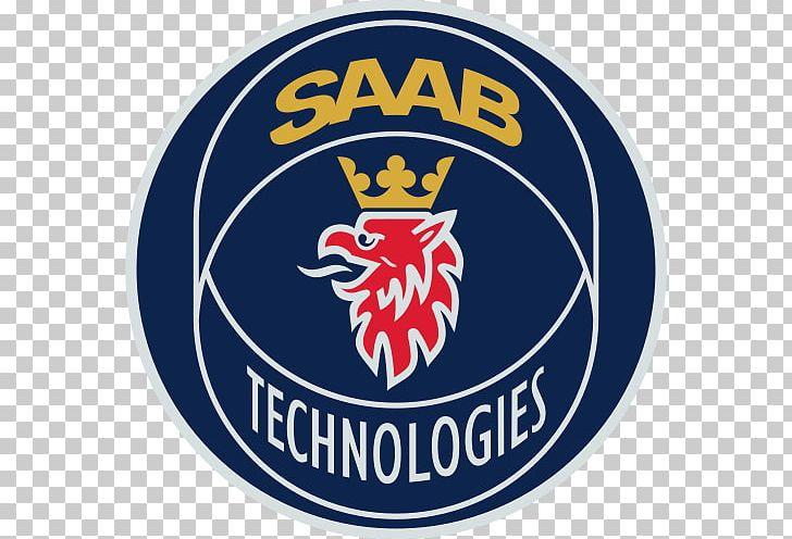 Saab Automobile Saab Car Museum Logo PNG, Clipart, Aerospace.