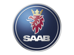 Saab Logo, HD Png, Meaning, Information.