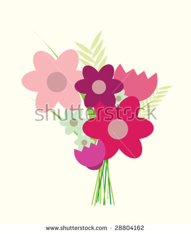 Orla Stock Vectors & Vector Clip Art.