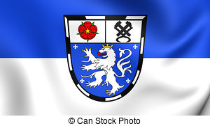 Saarbrucken Illustrations and Clip Art. 16 Saarbrucken royalty.