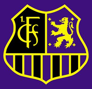 1. FC Saarbrücken.