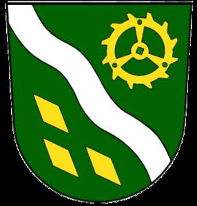 Scheidt (Saarbrücken).