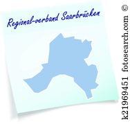 Saarbruecken Clipart Royalty Free. 24 saarbruecken clip art vector.