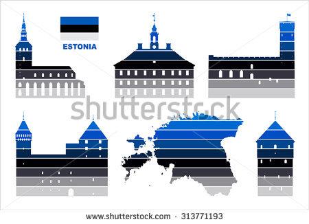 Saaremaa Stock Vectors & Vector Clip Art.