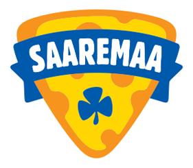 Saaremaa Dairy Factory.