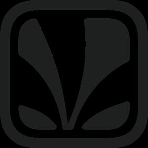 Saavn Logo Vectors Free Download.