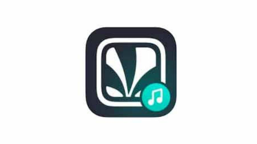 Saavn Joins Hands With Jio To Become \