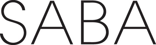 File:Saba.