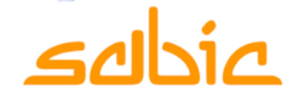 Moody\'s assigns A1 ratings to SABIC\'s proposed notes.