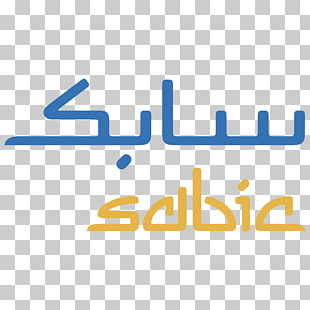 11 sabic PNG cliparts for free download.