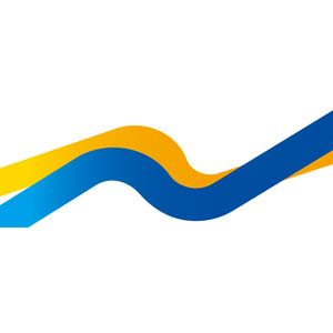 SABIC Logo.