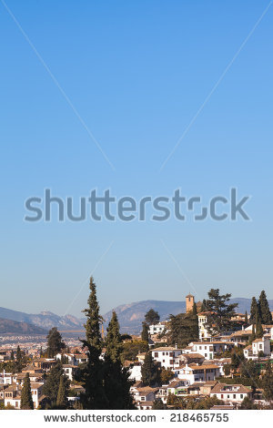 Granada hills Stock Photos, Images, & Pictures.