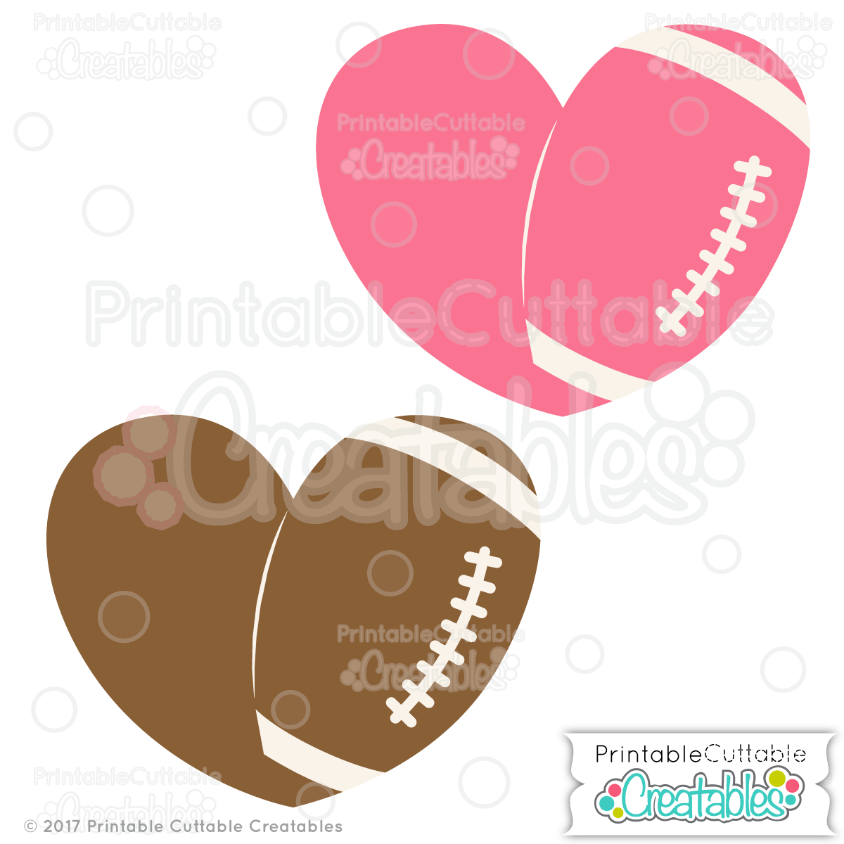 Sabl clipart pdf clipart images gallery for free download.