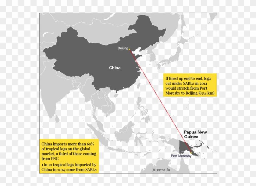 Png China Sabl Trade.