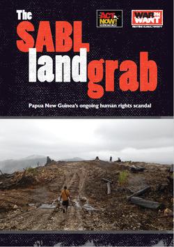 farmlandgrab.org.