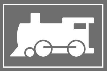 The German type design scene.