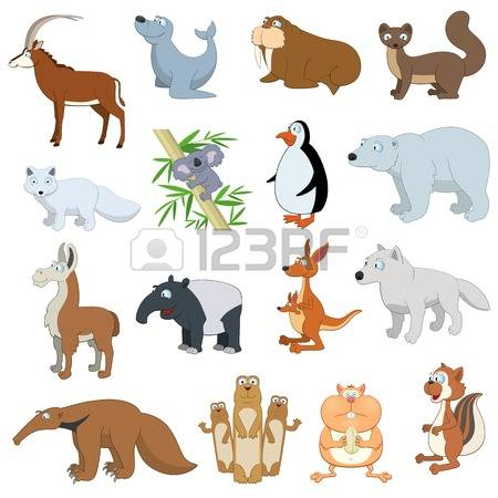 254 Sable Stock Illustrations, Cliparts And Royalty Free Sable Vectors.