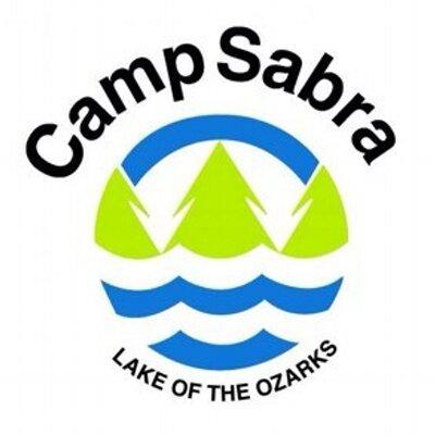 Camp Sabra (@CampSabra).