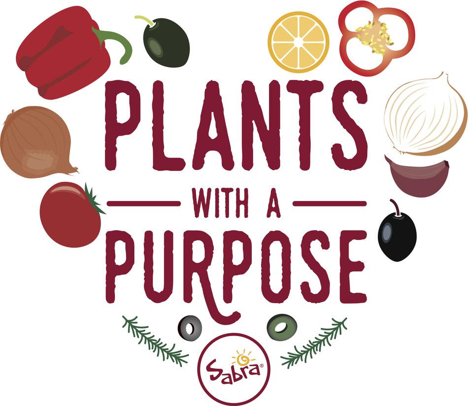 Sabra Expands Efforts to Alleviate Food Deserts, Partnering.