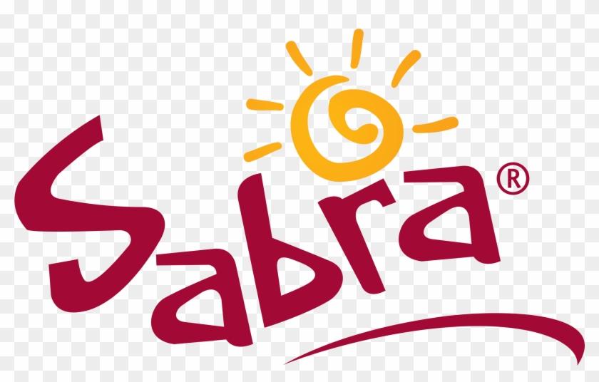 Sabra Logo.