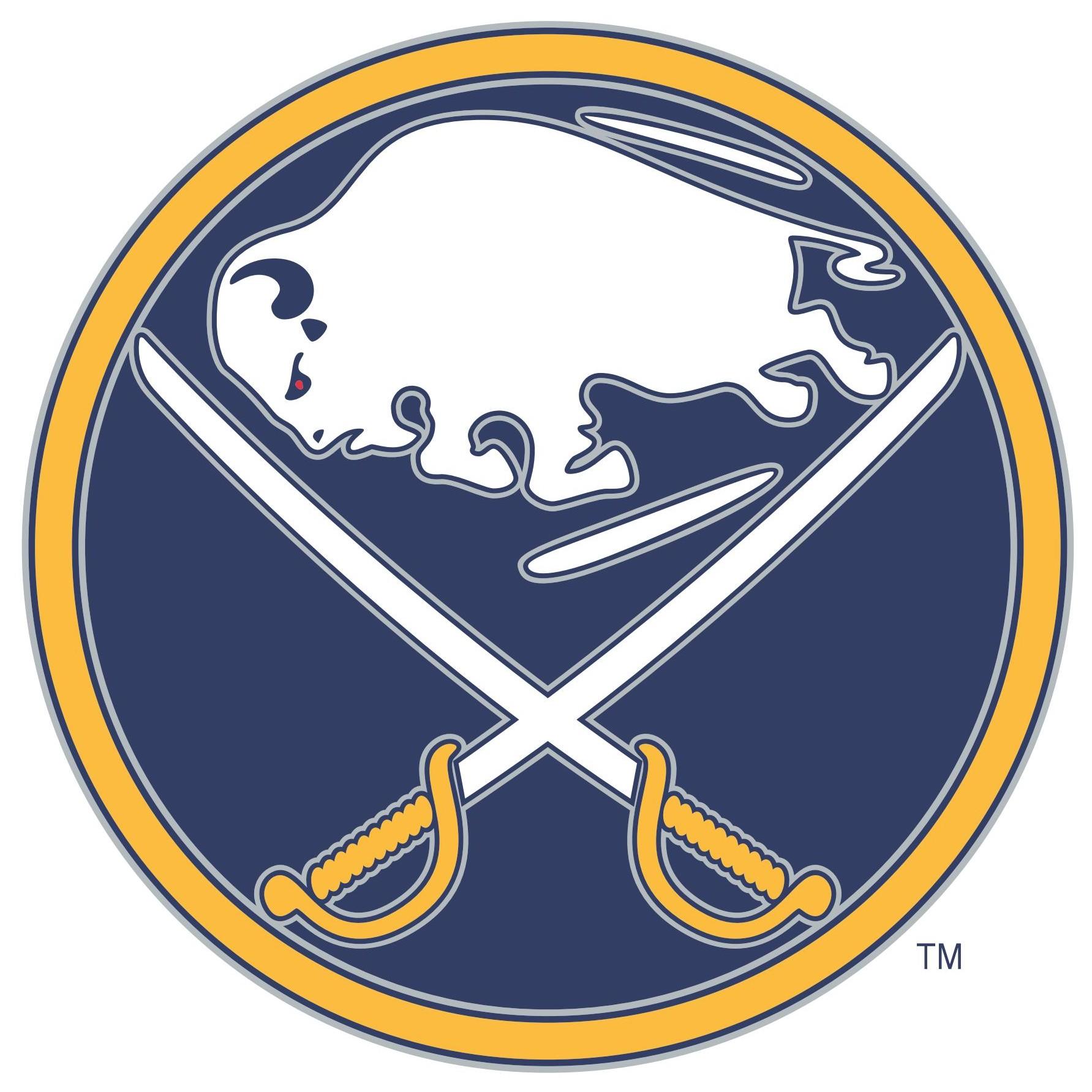 Buffalo sabres clipart.