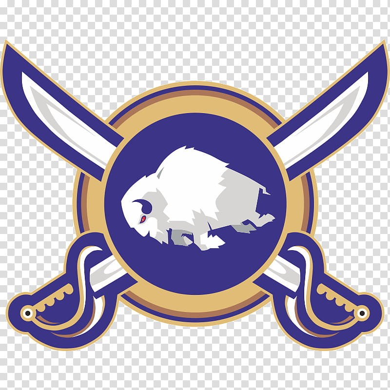 Iphone Logo, Buffalo Sabres, National Hockey League, Buffalo.