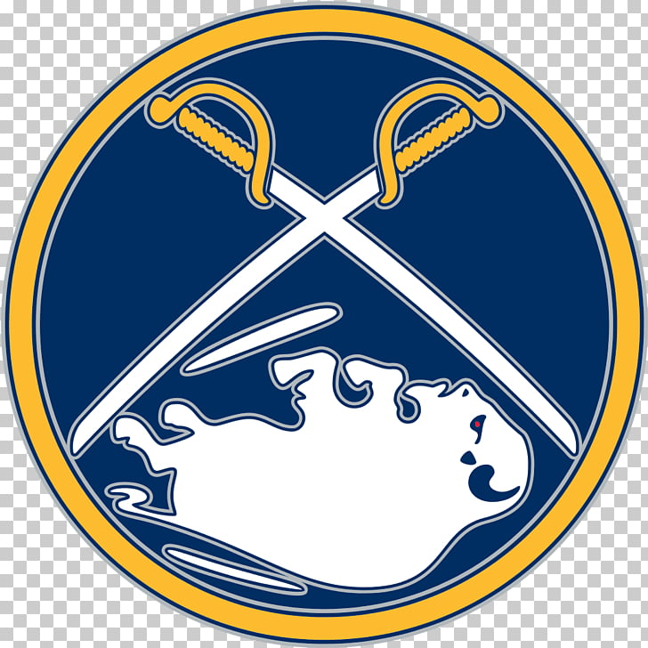 48 buffalo Sabres PNG cliparts for free download.