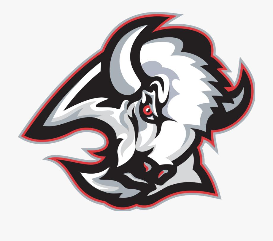 Buffalo Sabres Logo Clipart.