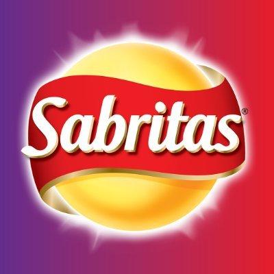 Papas Sabritas Statistics on Twitter followers.