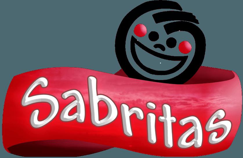 Sabritas Logo.