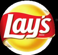 Lay\'s.