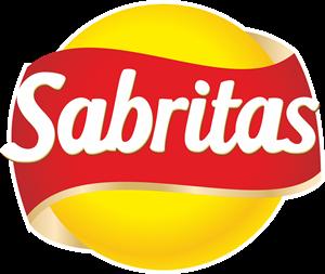 sabritas Logo Vector (.CDR) Free Download.