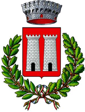 Armoriale dei comuni della provincia di Crotone.